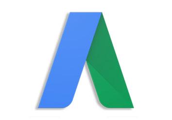 Google_AdWords-2