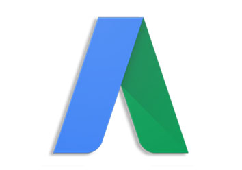 Google_AdWords-2