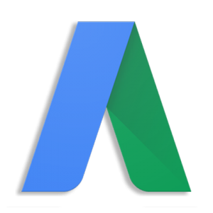 Google_AdWords-300x300