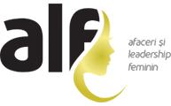 Afaceri-si-leadership-feminin.ro