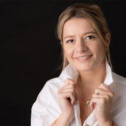 Interviu - Femei de afaceri: Claudia Stirbei (Mama Boutique)
