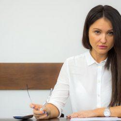 8 femei de afaceri de succes - inspiratie pentru femeile antreprenoare