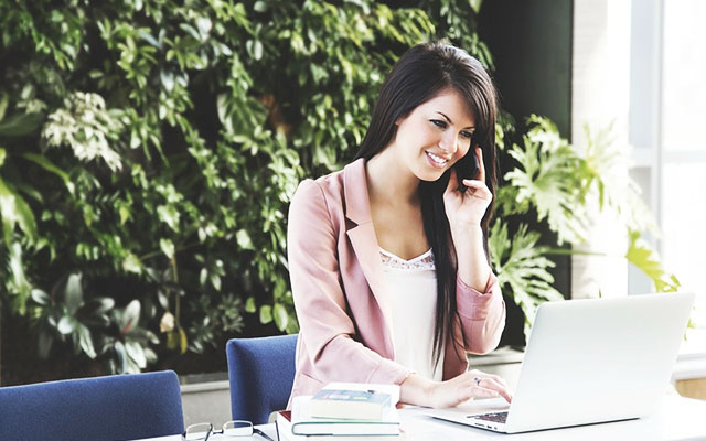 Granturi pentru femeile de afaceri in 2018