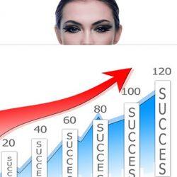 Cecaracteristici comune au femeile cu succes in afaceri