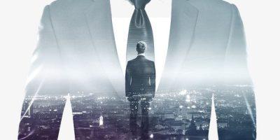 Leader sau manager – 12 aspecte care fac diferenta
