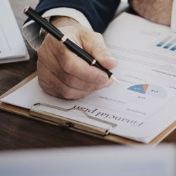 De ce ai nevoie de un plan de afaceri