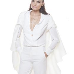 Interviu Femei de afaceri Malvina Cservenschi (Malvensky)