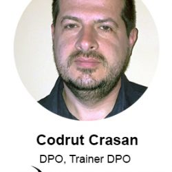 Afla de la un trainer DPO ce presupune munca unui ofiter de protectia datelor si de ce au nevoie companiile de un astfel de reprezentant in cel mai scurt timp