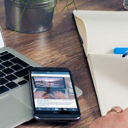 5 idei de afaceri cu bani putini - sfaturi utile pentru viitoarele antreprenoare din Romania