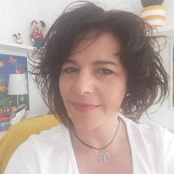 Interviu - Femei de afaceri: Cristina Niculescu (Sfatulparintilor.ro)