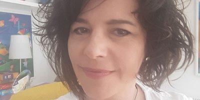 Interviu – Femei de afaceri: Cristina Niculescu (Sfatulparintilor.ro)