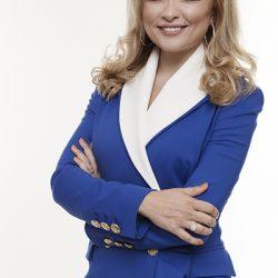 Mariana Bradescu, o femeie de succes intr-un domeniu masculin
