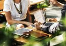 6 modalitati simple de a-ti face afacerea mult mai distractiva