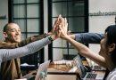 Vrei sa iti motivezi angajatii? Alege avantajele non-financiare