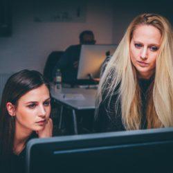 10 super idei de afaceri online. Tu ce ai alege?