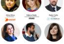 Cariera ta merita mai mult: Conferinta Targetare si Campanii Eficiente –  joi 8 noiembrie 2018