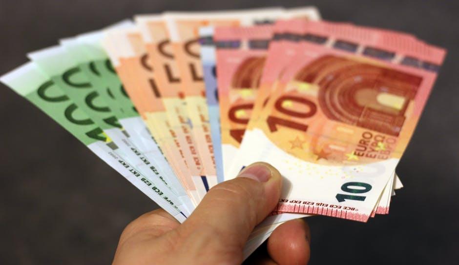 Iata lista afacerilor pentru care UE iti ofera fonduri nerambursabile
