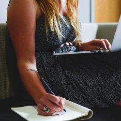 Ce afaceri poti demara cu o investitie minima
