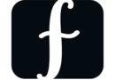 Facturone, primul program online de facturare criptat din Romania