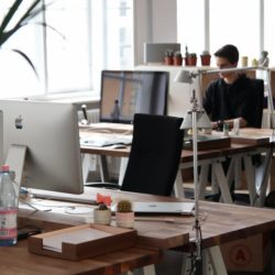 De ce pleaca angajatii de la un loc de munca - 10 cauze