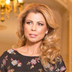 Interviu – Femei de afaceri: Laura Dragomir (LD Powerful Communication)