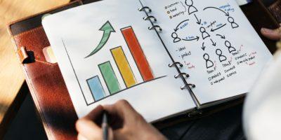 4 lucruri pe care trebuie sa le faci cand iti redactezi planul de afaceri – Sfaturile specialistilor Forbes