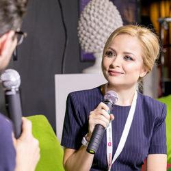 Sfaturi de la 8 antreprenoare din Romania: cum iti regasesti motivatia