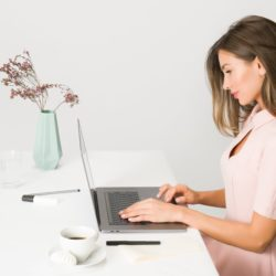 Cele mai potrivite business-uri pentru femei