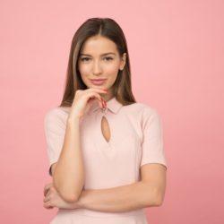 5 sfaturi utile pentru femeile care vor sa isi deschida un business