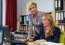 Interviu – Femei de Afaceri: Alina Striinu – CEO AS Group si Analist de Business