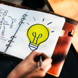 Iata 2 idei de afaceri inedite la care te poti gandi in 2019!