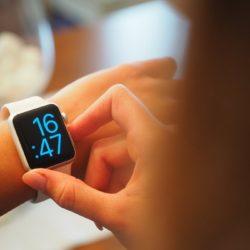 5 motive pentru a-ti lansa un magazin online cu smartwatch-uri in 2019