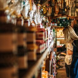 Top 4 oportunitati de afaceri mici si profitabile