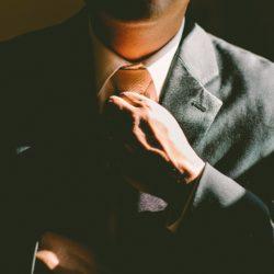 Angajat sau antreprenor? Ce crezi ca ti se potriveste
