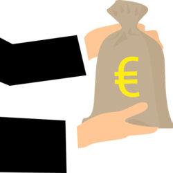Cele mai importante tipuri de finantari europene pentru start-up-uri si IMM-uri