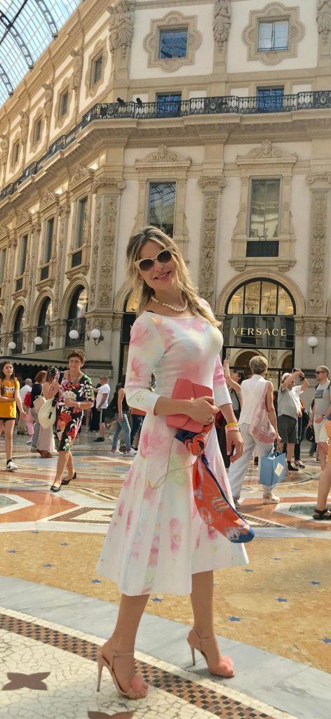 Miruna Gheordunescu Global Mirex