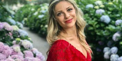 Interviu – Femei de afaceri: Miruna Gheordunescu (Global Mirex)