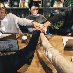 Metode non-financiare pentru motivarea angajatilor