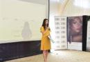 """Vrei o invitatie dubla GRATUITA la Conferinta """"Femei de Cariera"""", organizata de Woman2Woman.ro MAINE, in Bucuresti?"""