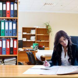 Cum sa creezi un mediu de lucru bun pentru angajatii tai