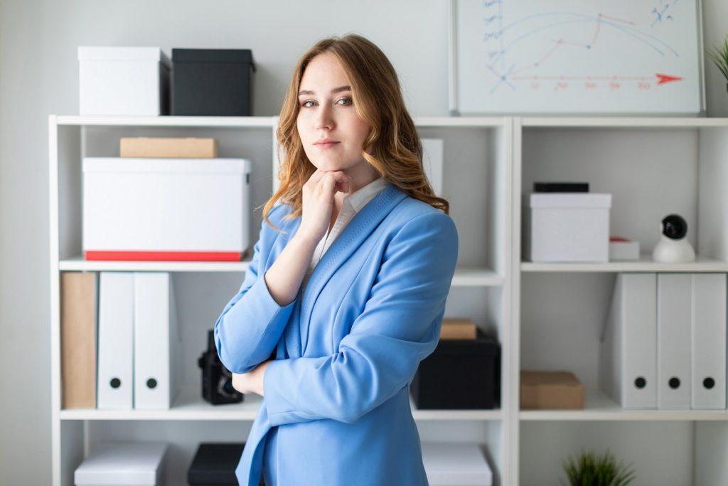 30 de idei profitabile de afaceri pentru femeile care vor sa se lanseze in antreprenoriat