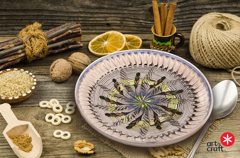 Art&Craft, o dorinta, o istorie, un brand. Cum sa promovezi Romania contemporana prin produse de inspiratie romaneasca?
