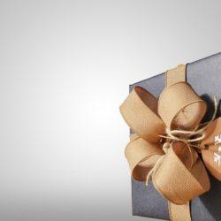 Ce cadouri de business le poti face colegilor de birou sau partenerilor de afaceri