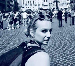 Interviu – Femei de Afaceri: Corina Stefan (iXpr)