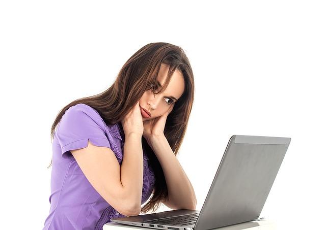 Cum afecteaza durerile de spate productivitatea angajatilor tai