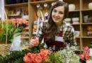 Doua modalitati de a-ti finanta pasiunile si demara mici afaceri de succes