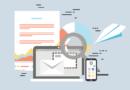 Cum iti poti promova afacerea online in 2020 cu un buget mai mic de 200 de euro?
