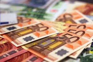 fonduri europene pentru imm si granturi investitii