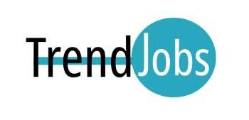 anunturi angajari joburi locuri de munca